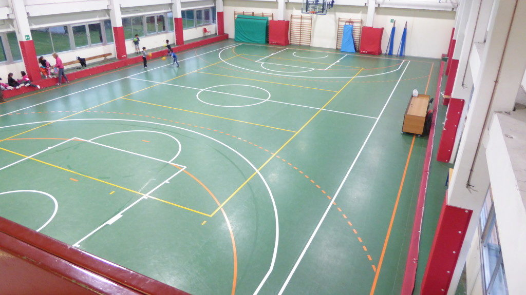 conversion-from-pvc-to-parquet-sports-floor-gym-dalla-riva-01