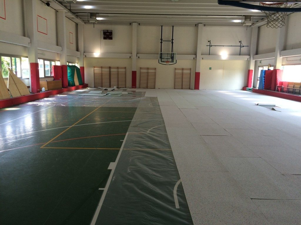 conversion-from-pvc-to-parquet-sports-floor-gym-dalla-riva-02