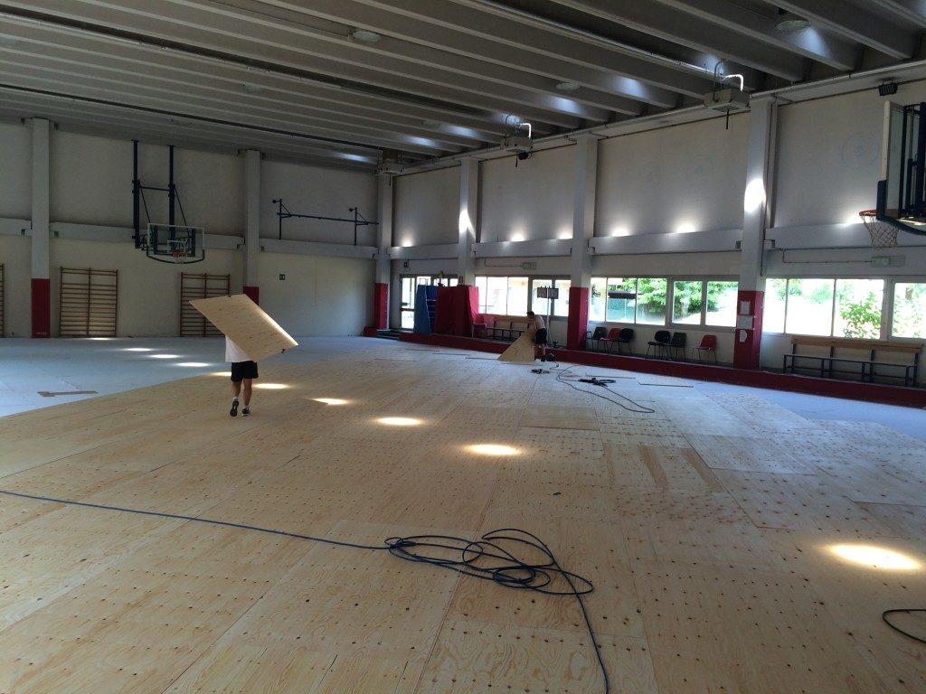 conversion-from-pvc-to-parquet-sports-floor-gym-dalla-riva-03