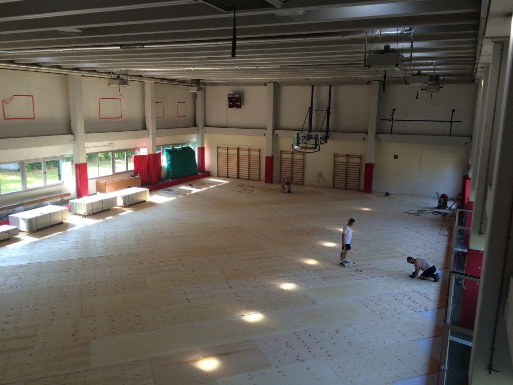 conversion-from-pvc-to-parquet-sports-floor-gym-dalla-riva-04