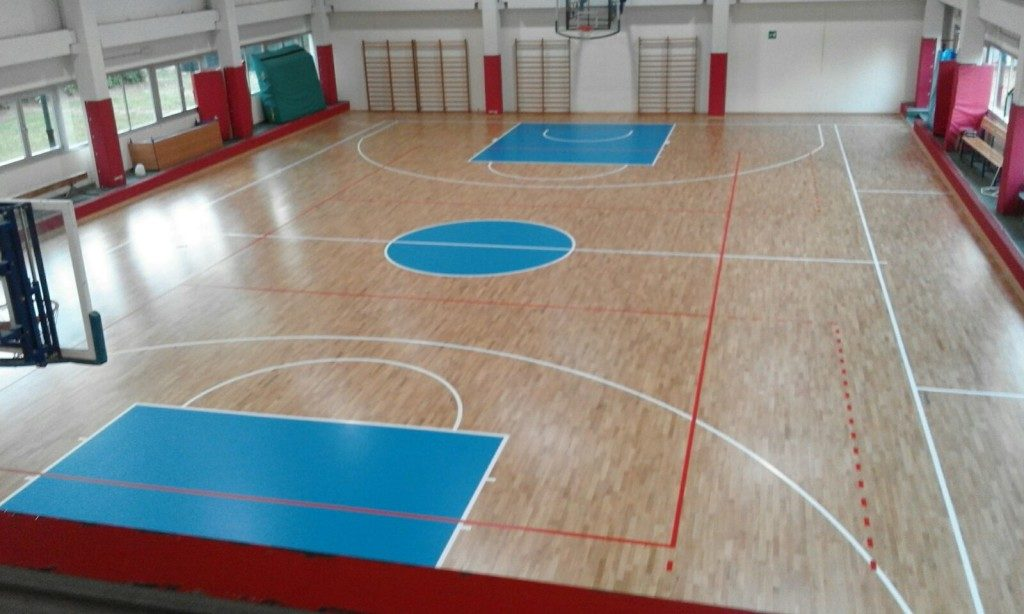 conversion-from-pvc-to-parquet-sports-floor-gym-dalla-riva-05
